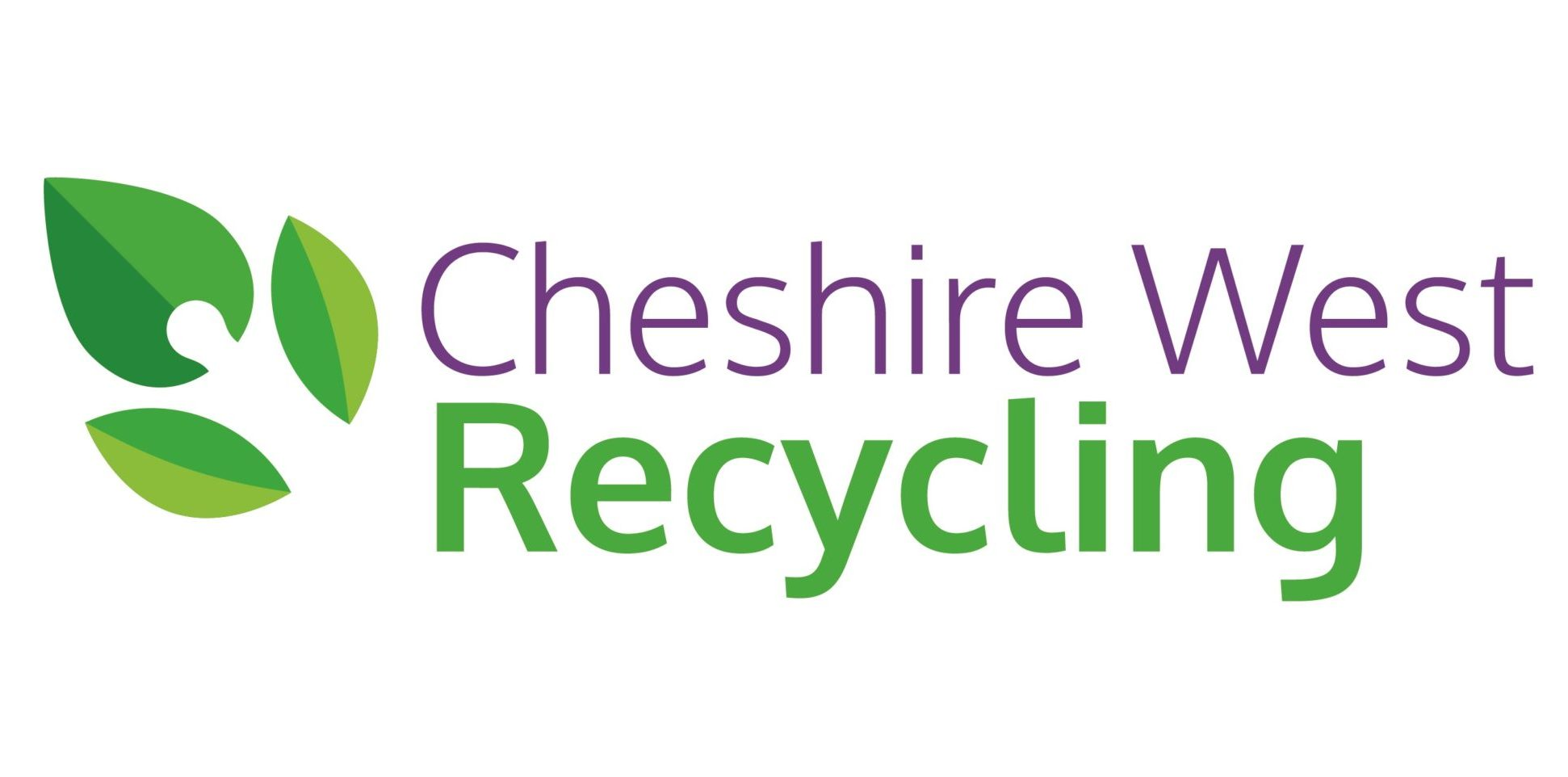 Cheshire West Recycling